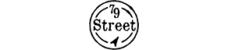79 Street